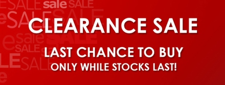insight-clearance-sale-2013-1000x300